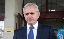 ULTIMA ORĂ ! Procurorii cer 10 ani de închisoare cu executare pentru Liviu Dragnea