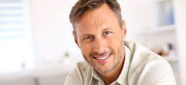 7 trucuri surprinzatoare pentru dinti mai albi si un zambet de milioane