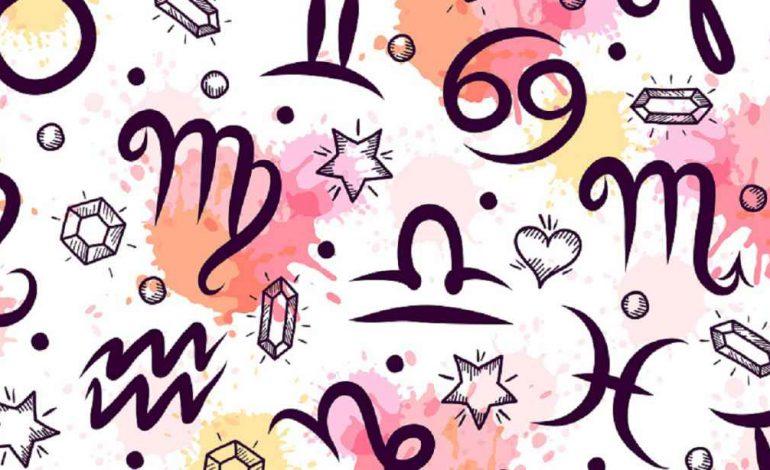 Horoscop 19 octombrie 2018. Se anunta o zi grea pentru trei zodii