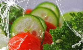 Sfatul nutriţionistului: cum să faci piaţa corect ca să trăieşti sănătos