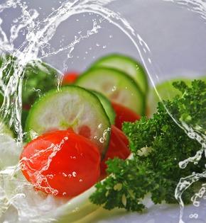 5 lucruri importante pentru a consuma legume de calitate