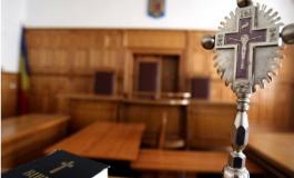 SENTINŢĂ DEFINITIVĂ ! Fiul afaceristului Gheorghe Boncea, condamnat pentru mărturie mincinoasa A AVUT UN CELEBRU AVOCAT