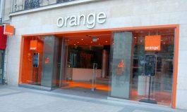 Compania Orange România, amendata pentru prelucrarea nelegală a datelor cu caracter personal