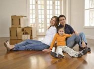KLANAR IMOBILIARE INFORMEAZĂ - 10 aspecte de care trebuie sa ţii cont la achiziționarea unui apartament