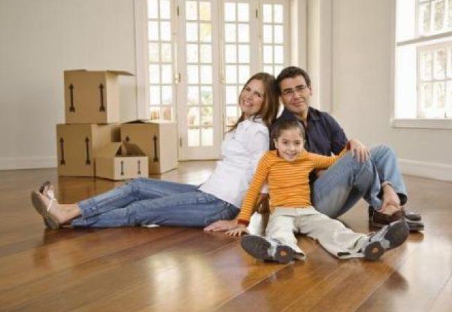 KLANAR IMOBILIARE INFORMEAZĂ – 10 aspecte de care trebuie sa ţii cont la achiziționarea unui apartament