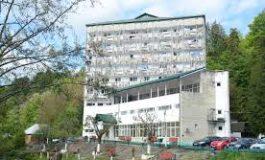 VESTI BUNE ! S-a a semnat contractul pentru reabilitarea Spitalului Brădet