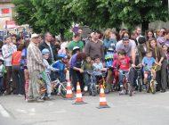 Ziua Copilului la Curtea de Arges sărbătorită timp de 6 zile VEZI PROGRAMUL COMPLET