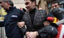 ULTIMA ORA ! DEFINITIV: Dan Șova a fost condamnat la 3 ani de închisoare cu executare în dosarul CET Govora.