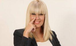 ULTIMA ORĂ! DEFINTIV: Elena Udrea,condamnată la 6 ani de închisoare