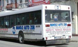 Patronul Manolo Auto Zob din Curtea de Arges a fost condamnat! VA PLĂTI ŞI DAUNE de 450.000 EURO