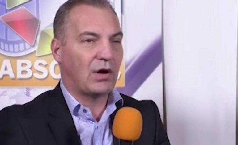 ULTIMA ORĂ ! Trezorierul PSD, Mircea Drăghici, AUDIAT la DNA