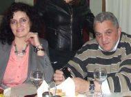 CIOLANIADA PSD LA CURTEA DE ARGEȘ: Doua familii se bat pe postul de director: NASTEA SAU NEACŞU ?