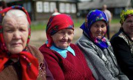 ULTIMA ORĂ! Curtea Constituțională a DECIS: vârstă egală de pensionare între femei și bărbați