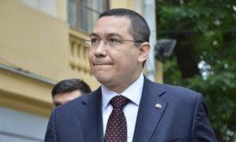 Victor Ponta, reactie dură după condamnarea lui Dragnea: Trebuie să se retraga dacă îl interesează soarta României
