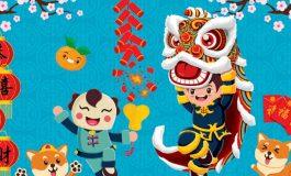 Ce proverb chinezesc ți se potrivește, în funcție de zodie