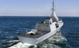 Planul de reacție în situații de criză, elaborat de către flota militară rusă