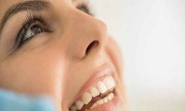 Igiena orală deficitară: cum îţi afectează sănătatea creierului