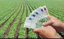 De la 1 iulie, cei care au cerut subvenţii, vor fi controlaţi de Apia!