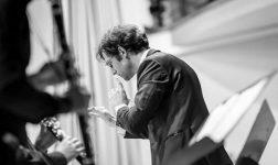 Festivalul Tinere talente, ediţia a şaptea, la Filarmonica Piteşti