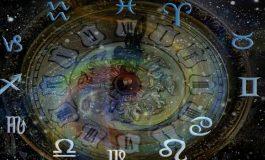 Horoscop 25 ianuarie 2019