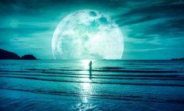 Lună Plină în Capricorn. Efectele fenomenului asupra zodiilor