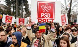 PSD duce 3000 argeşeni la mitingul de sâmbătă - Primarul Panţurescu a comandat deja microbuzele