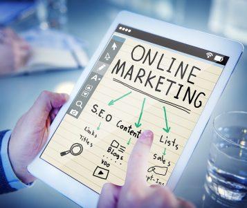 Alege o agenție de SEO bună pentru o vizibilitate sporită pe net a companiei tale