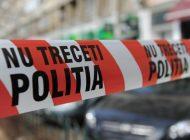 ACUM ! ACCIDENT în Pitesti ! Copilul accidentat a ajuns la Spital cu o masina privata