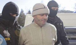 ULTIMA ORĂ: 'Poliţistul pedofil', trimis în judecată pentru 18 agresiuni sexuale