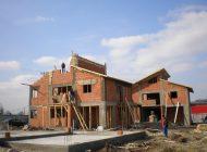 COD GALBEN PE PIAȚA IMOBILIARĂ DIN ARGEŞ - Casele și apartamentele vor fi și mai scumpe!