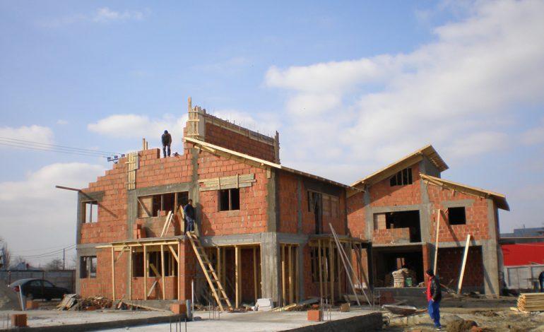 COD GALBEN PE PIAȚA IMOBILIARĂ DIN ARGEŞ – Casele și apartamentele vor fi și mai scumpe!