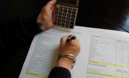 Angajații, scutiți de impozit și contribuții de sănătate pentru al doilea contract de muncă și pentru orele suplimentare