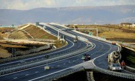 Românii au încă 29 de kilometri de autostradă. Se deschide o parte din Autostrada Sebeş-Turda