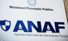 Ministrul Finanţelor: Lista neagră a datornicilor la fisc este o măsură comunistă ! Poprirea conturilor şi lista neagră a datornicilor ar putea fi ELIMINATE.