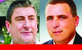 SURPRIZA ! Doi cunoscuti afacerişti intră în lupta pentru primăria Curtea de Arges !?!