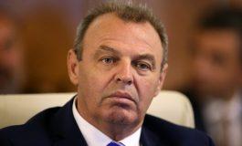 Ministrul Transporturilor vine mâine în Argeş.... să accelereze construcţia primului centimetru de autostrada !?!