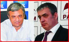 """EXCLUSIV !BOMBA POLITICĂ A VERII ÎN ARGEŞ: PNL """"înghite"""" partidul fostulul PDL-ist Mircea Andrei !"""