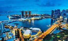 CIFRA SĂPTĂMÂNII: 3 Primari argeşeni au plecatîn Singapore pe banul public