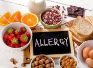 Alergii alimentare: 3 lucruri pe care trebuie sa le ştii