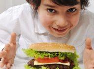 Top alimente sănătoase pentru copii