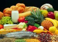 Alimente la care nu trebuie să renunţi
