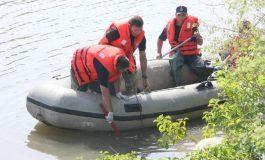 O femeie din Mălureni a vrut să se sinucida !?! Pompierii au salvat-o în ultimul moment