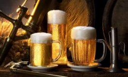 Berea din România - ce aditivi poate conţine?