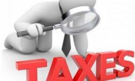 Ce trebuie știut despre impozitul pe clădiri