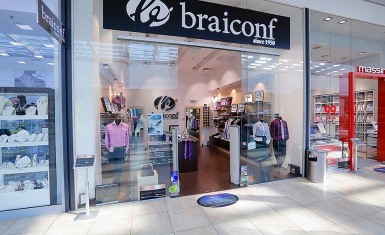 EXCLUSIV! Electroargeș SA a devenit acționarul majoritar al Braiconf SA Brăila