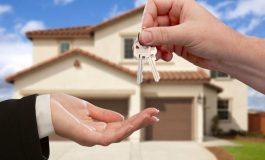 Creditul pentru locuință. Tinerii de azi se împrumută la vârste mai mici decât cei de acum 10 ani, pe perioadă mai scurtă și cu sume mai mici