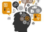 Fii inteligent: sfaturi şi alimente bune pentru creier
