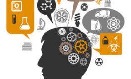 12 obiceiuri care distrug creierul uman. Elimina-le imediat din rutina ta!