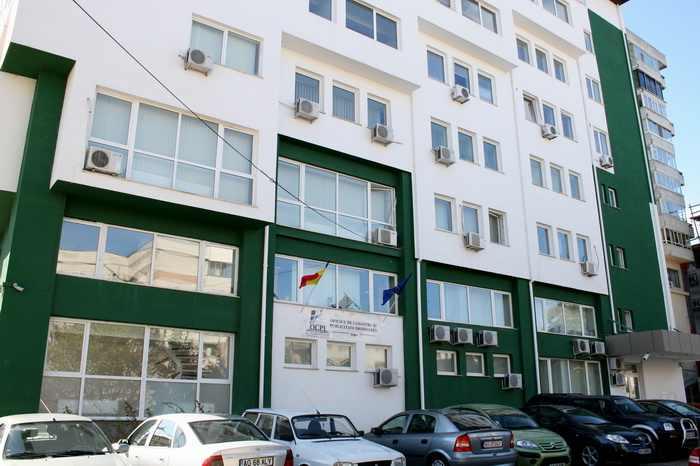 OFICIAL ! Director nou la Oficiul de Cadastru Argeș