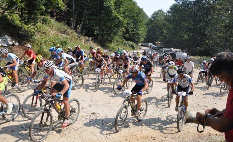 """Sâmbătă, 11 august 2018, la Arefu – Vidraru vor avea loc două evenimente devenite deja tradiție, în cadrul """"Sărbătorilor Argeșului și Muscelului"""" – """"Dracula Fest"""" – ediția a X-a și concursul de ciclism montan """"Dracula Bike"""" – ediția a IX-a."""
